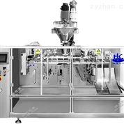 上海機械廠家_洗衣粉包裝機生產廠家