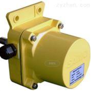 SCHMERSAL施邁賽安全開關、光柵等產品