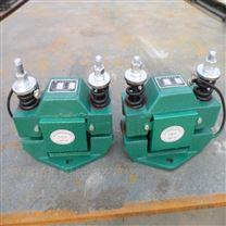 防堵塞搭拱電機cz10型電磁倉壁振動器