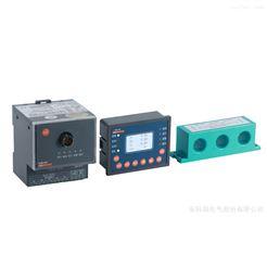 安科瑞ARD2F-100/KJLU+90FL 智能电机保护器