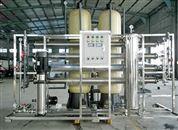 貴陽家用凈化水設備