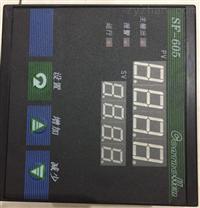 YTN-100耐震压力表、YFP-16手操泵YFP-25