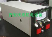 電接點壓力表,SF602溫度控制器XMT-SF704S