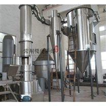 木糖醇干燥機