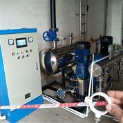 商丘廠家的箱式泵站一體化如何
