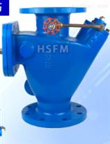 歐特萊HH44X微阻緩閉止回閥