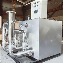 靖西智能强排设备污水提升泵