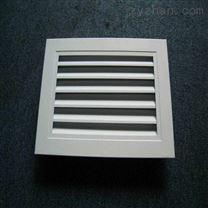 承包滨州洁净室风口安装施工
