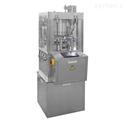 ZPSX系列高速旋转式压片机