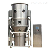 沸腾干燥机设备