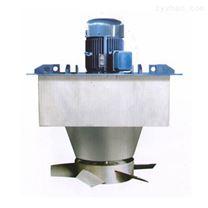 WKT-A系列轴流式热循环高温风机-兴东丰