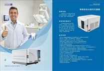 高溫滅菌設備  預真空壓力蒸汽滅菌器.