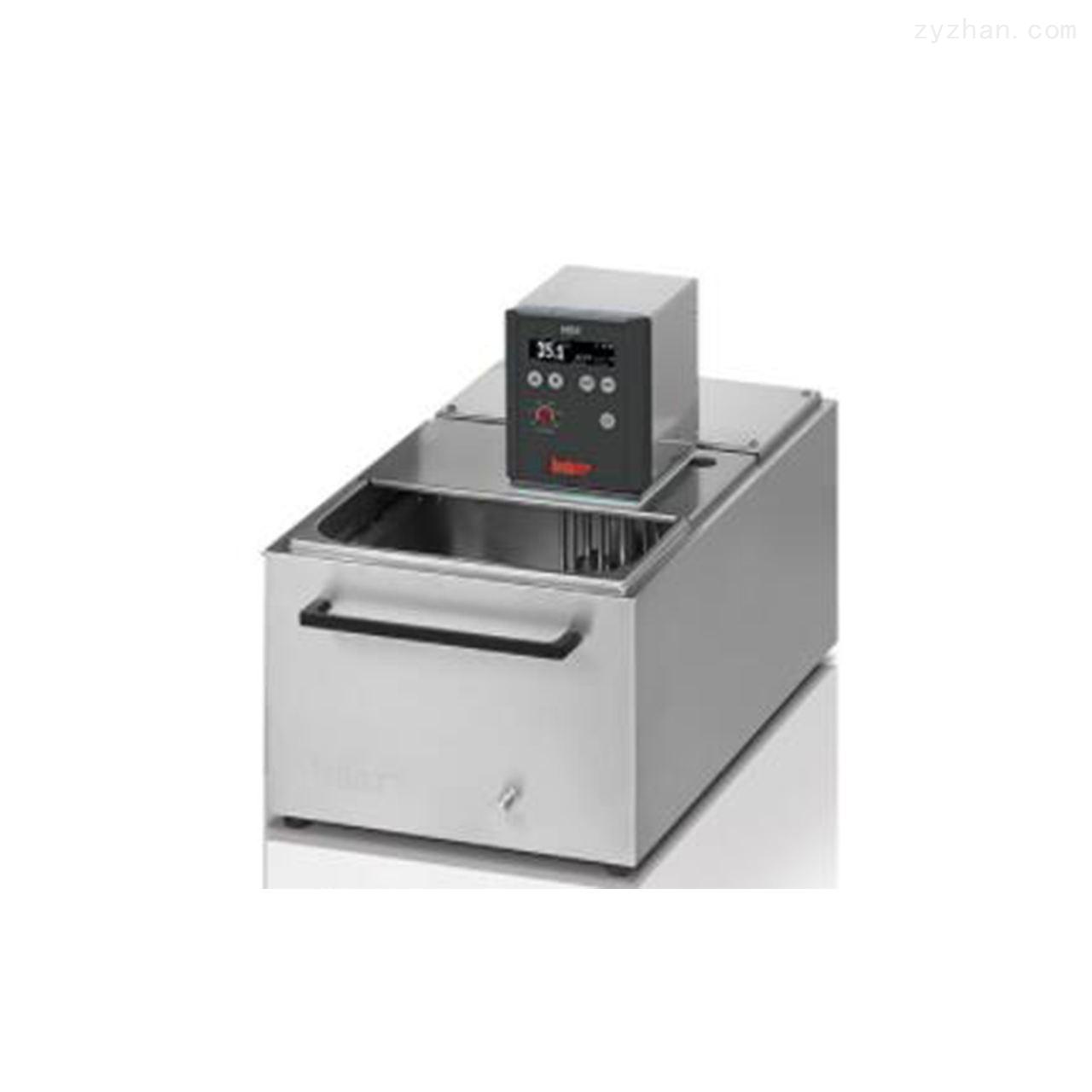 KISS K12加热制冷型循环器