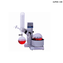 RE-5000A旋转蒸发仪