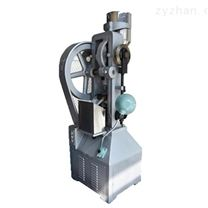 THP型花篮式压片机