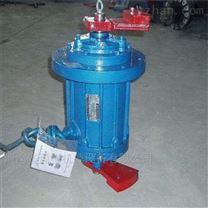 YZUL振動電機1.5KW 10-2旋振篩馬達