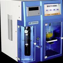 JWG智能微粒检测仪(检测医疗器械类)