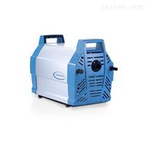 化学无油隔膜真空泵MV 10C NT
