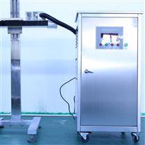 感应型铝箔封口机,塑料瓶封口设备