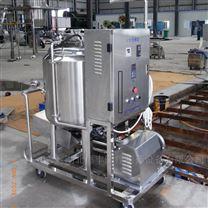 全自动CIP清洗设备厂家