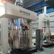广东行星搅拌机 电池浆料设备