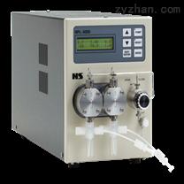 泵系统NPL-5000