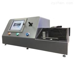 微电流高压放电检漏仪/密封测试仪