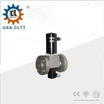 美国卡洛特进口带信号反馈高压电磁阀