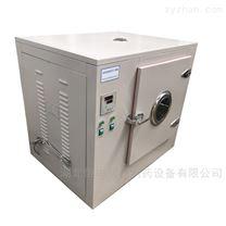 恒温干燥箱