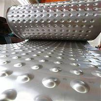 苏州螺旋板式换热器制造厂家