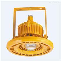 LED防爆燈