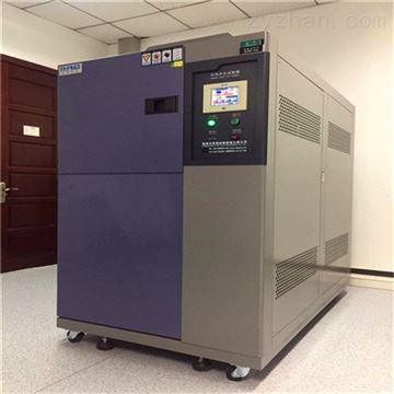 ap-cj沖擊箱冷熱,實驗室用環境箱