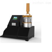 自动动物油脂肪酸凝固点仪粮油饲料分析