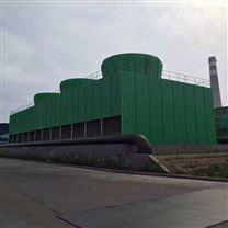湖南循环水冷却塔