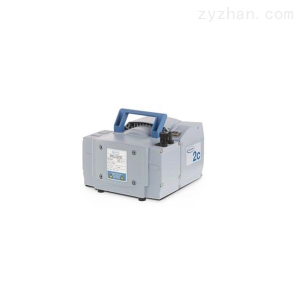 MZ 2C NT 化学隔膜泵