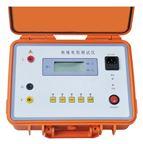 绝缘电阻测试仪(10000V)