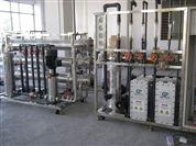 貴州超純水設備廠家