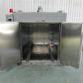 速溶颗粒烘箱干燥机
