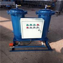 南京循环水过滤器