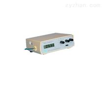 PHS-25型酸度計