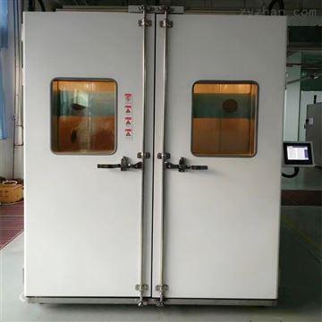 AP-KF電路板測試用恒溫老化房
