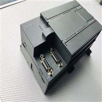 西門子CPU模塊6ES7211-0AA23-OXBO
