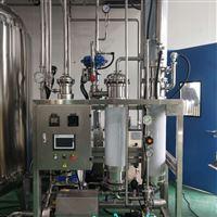 純 蒸汽發生器