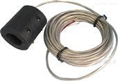 XZ-T206BK型数字温度传感器