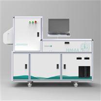 中型中藥配方顆粒調劑設備