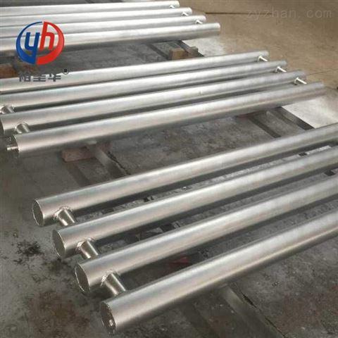 D133-2.5-7工业用光排管散热器价格
