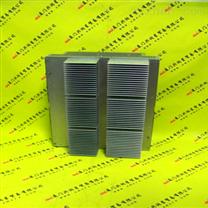 西門子PS-M06D12S5-NJ1L(S)高壓條