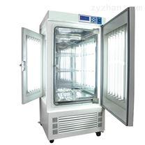 KRQ-300B三面光照人工氣候箱