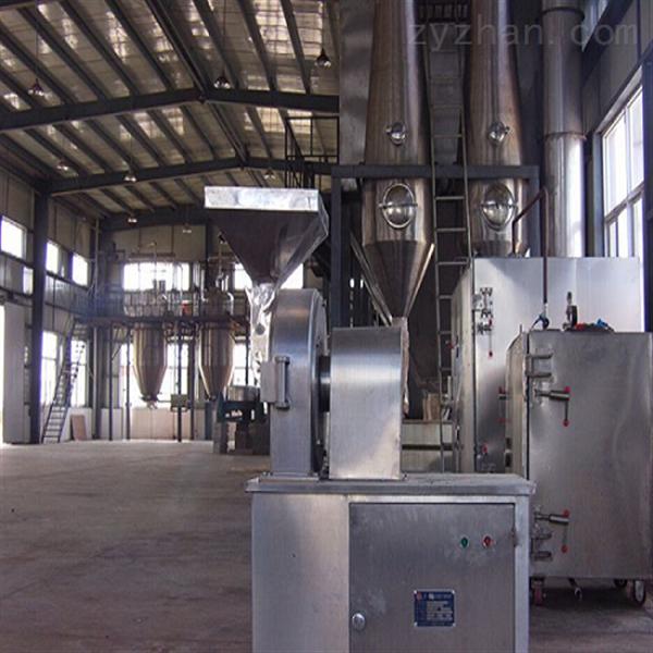 化学试剂-电镀催化次磷酸
