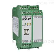 赫爾納-供應德國WEST放大器模塊